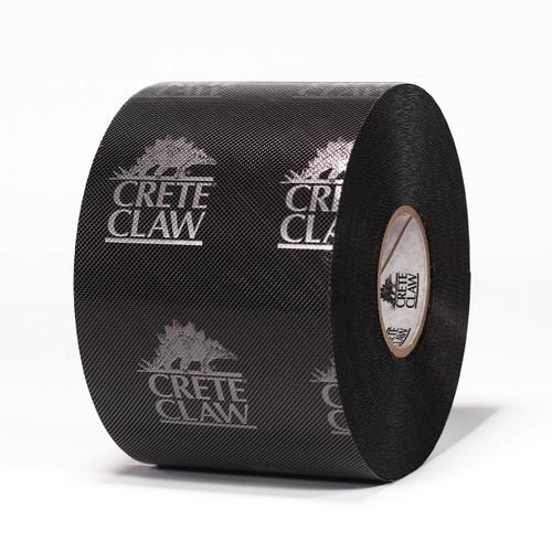 """Stego® Crete Claw® Tape 6"""" x 180'"""