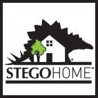 StegoHome Below-Slab Vapor Protection