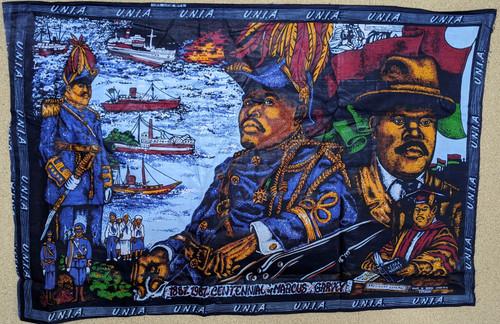 """Centennial Panel 20' x 36"""""""