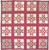Dolley Madison quilt