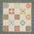 Frances Cleveland quilt