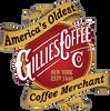 GILLIES COFFEE