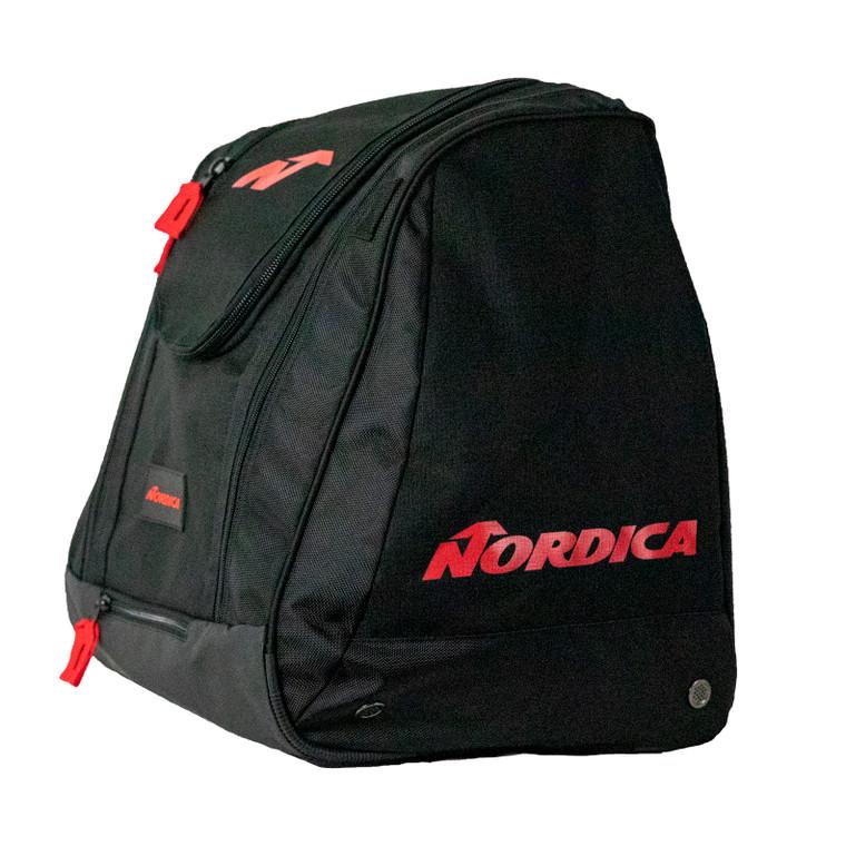 BACKPACK BOOT BAG