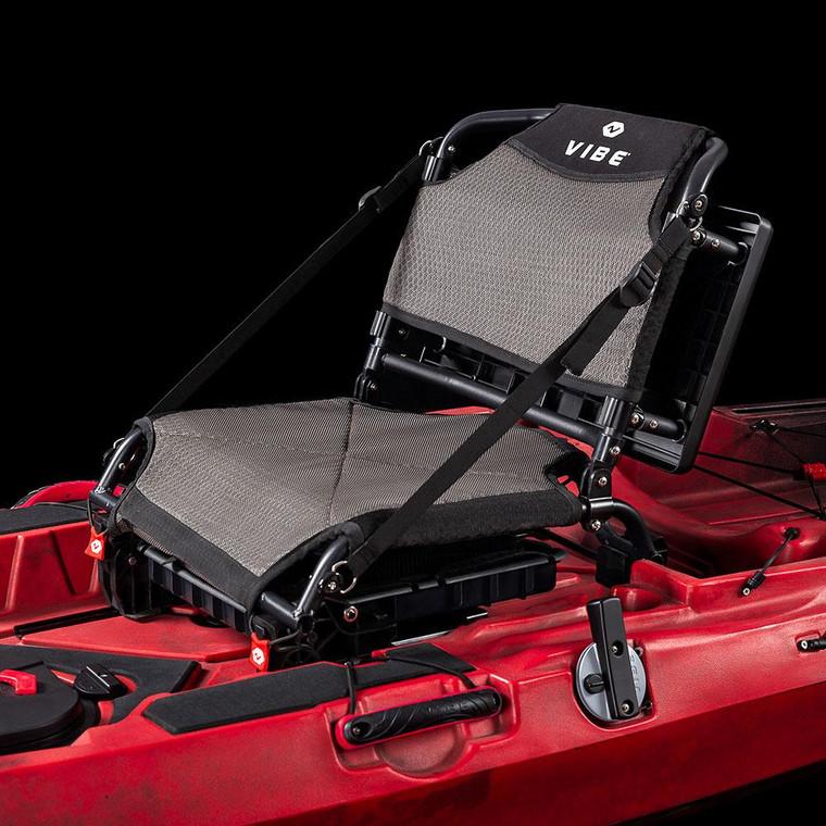 SUMMIT SEAT & BASE '21