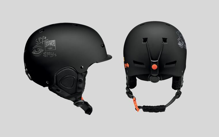 Galatic MIPS Helmet 22