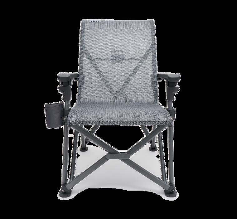 Trail Head Camp Chair