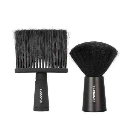 Elegance Neck Brush Set