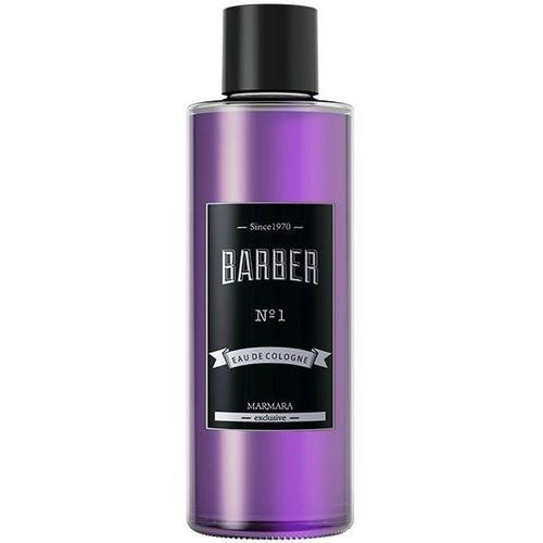 Marmara Aftershave Barber Cologne #1