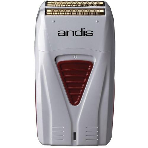 Andis ProFoil Lithium Titanium Foil Shaver #17150