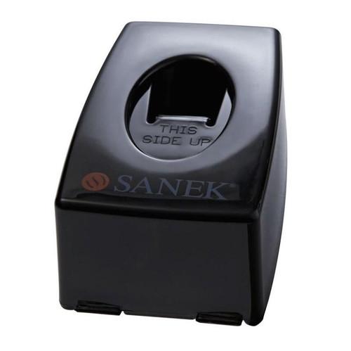 Graham Sanek Neck Strip Dispenser #580020