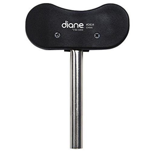 Diane Pro Grip Color Key (D834)