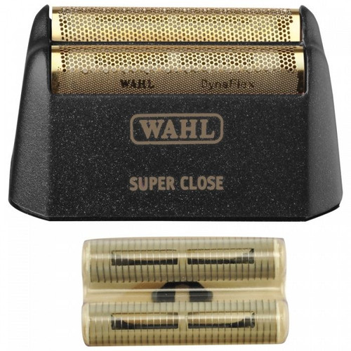 Wahl 5-Star Series Finale Replacement Foil and Cutter Bar Assembly #7043