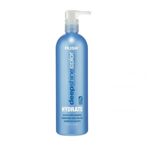 Deepshine Hydrate Sulfate-Free Shampoo 25oz