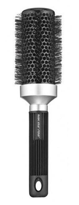RUSK Heat Freak Styling Brush (3 Sizes Available) 2.5 inch