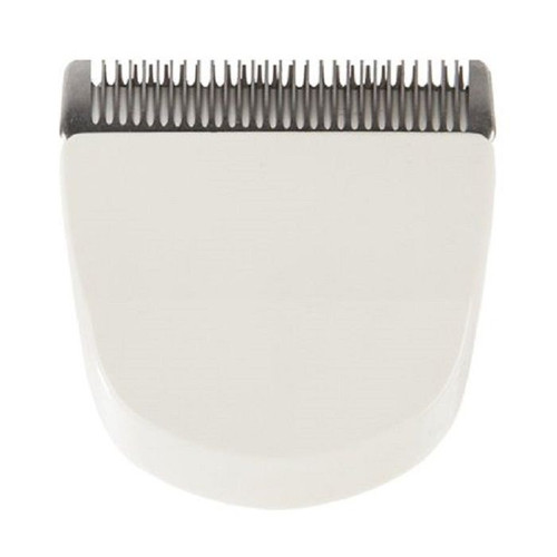 Wahl Peanut Snap-On Clipper / Trimmer Blade - White #2068-300