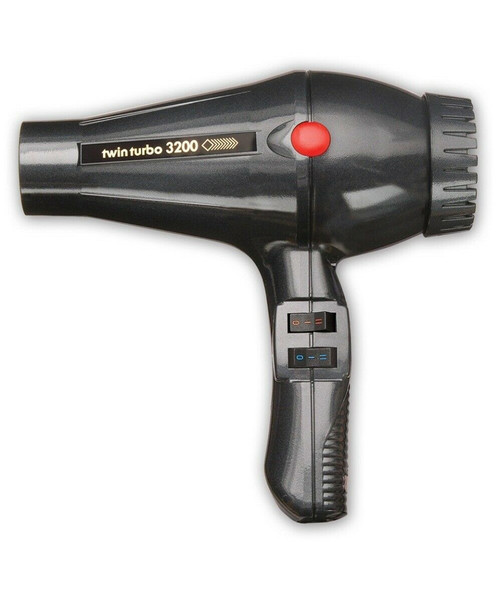 Twin Turbo 3200 Blow Dryer