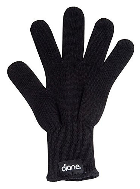 Diane heat safe glove
