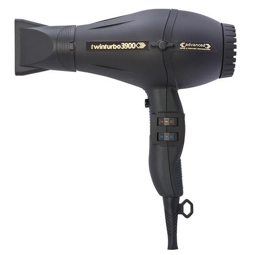Twin Turbo Hair Dryer 3900 Advanced