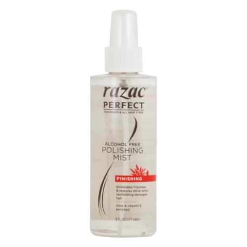 Razac Perfect Polishing Mist for Perms 6oz