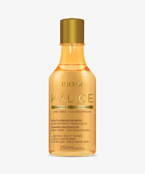 Inoar Kalice Shampoo 250ml