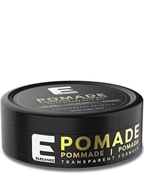 Elegance Pomade 4.73 oz