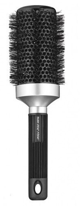 RUSK Heat Freak Styling Brush (3 Sizes Available) 3 inch