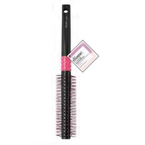 Diane Nylon Round Brush #D9010