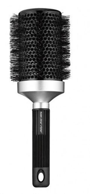 RUSK Heat Freak Styling Brush (3 Sizes Available) 3.5 inch