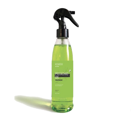 Kismera Pistachio Oil Treatment