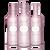 Inoar Botohair Treatment 3 Bottle Kit