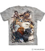 Sky Kings T-Shirt