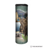 Monarch Of The Forest Barista Travel Mug