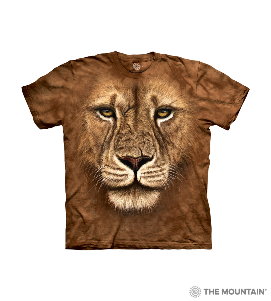 Kids Fantasy Rock Animals O-Neck T Shirts for Fashion Children Boys Girls Tee Shirt