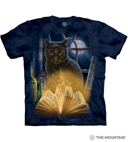 8f0969bc6 Cat Face T-Shirts | Free Shipping on Orders Over $100