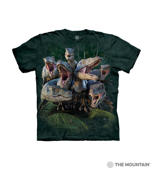 16e7b3d1d8e806 Tie Dye T Shirts For Kids Online, Kids T Shirts Online, Kids Animal ...