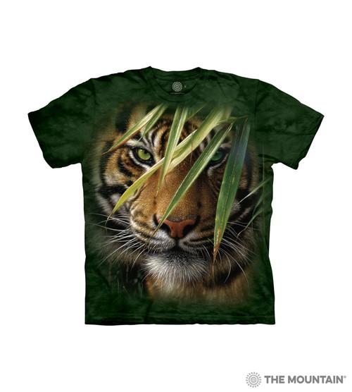 Zoo T-Shirts, Mens Animal T Shirts Online - The Mountain edd3a06fe719