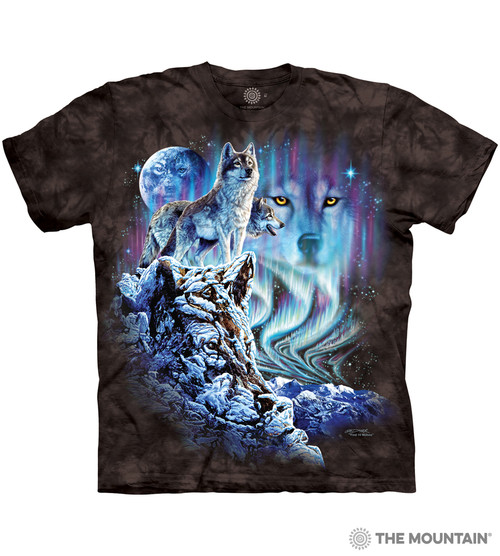 4f22d99a371 The Mountain Bestsellers – Mens T Shirts and Women's T Shirts Online