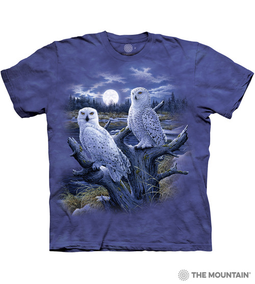 763bd06920f03 Adult Animal T-Shirts | Free Shipping on Orders Over $100