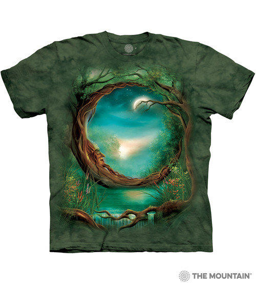 7f3f4eed4fb42 The Mountain Bestsellers – Mens T Shirts and Women's T Shirts Online