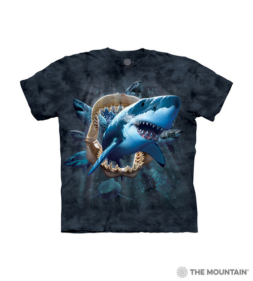 7bc561b75765 Tie Dye T Shirts For Kids Online