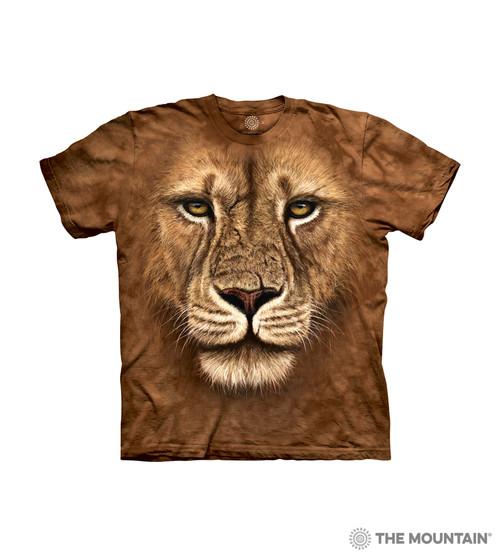 1658ba56 Tie Dye T Shirts For Kids Online, Kids T Shirts Online, Kids Animal ...