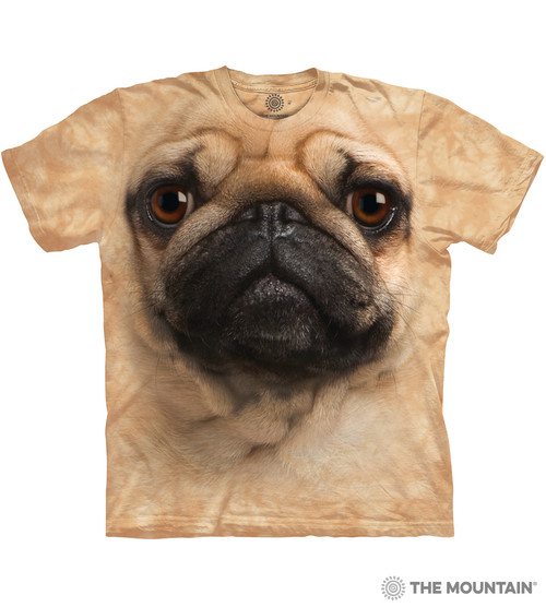 bf5122f7 Adult Animal T-Shirts | Free Shipping on Orders Over $100