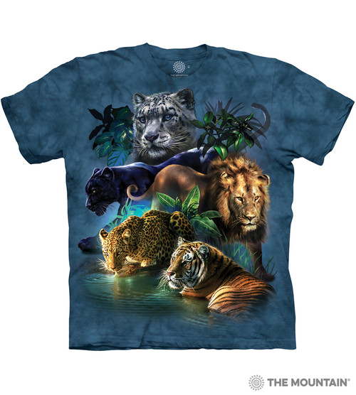 What T-shirt are you wearing today (and Why?) - Page 43 10_3315_web__29948.1525269966