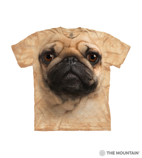 4ea8ad1ef0be Tie Dye T Shirts For Kids Online