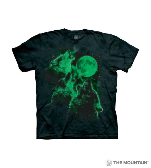 2106283e Tie Dye T Shirts For Kids Online, Kids T Shirts Online, Kids Animal ...