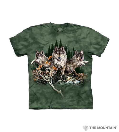 57fbb7d3 Tie Dye T Shirts For Kids Online, Kids T Shirts Online, Kids Animal ...