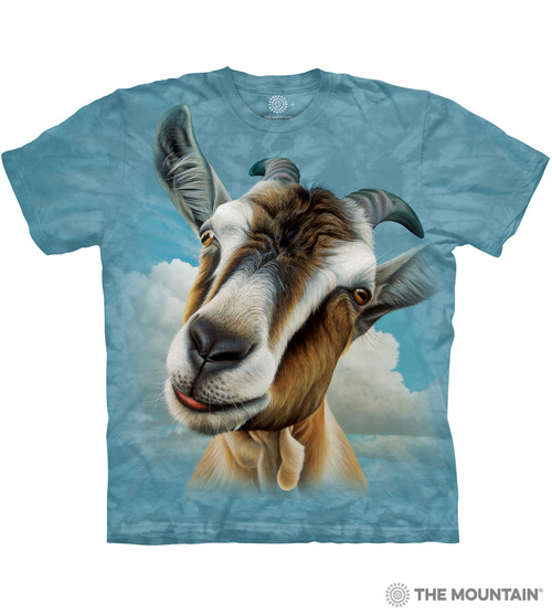 7567cf4e Adult Animal T-Shirts | Free Shipping on Orders Over $100
