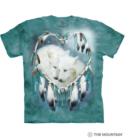 b5db303d08 Native American T-Shirts | Free Shipping on Orders Over $100