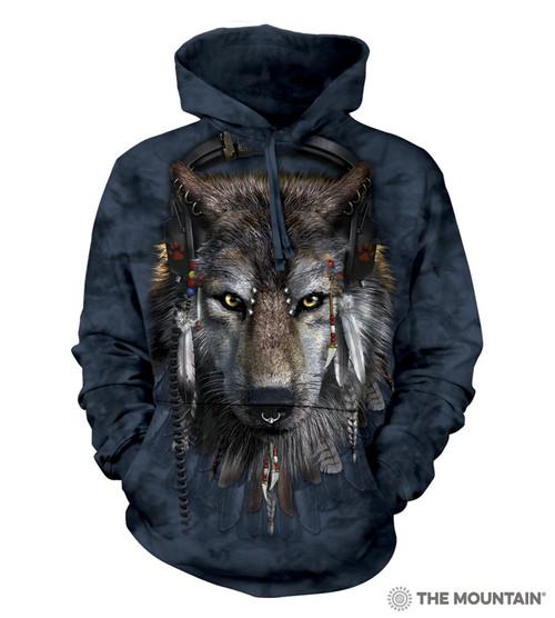 b984c5fdd Animal Face Hoodies & Sweatshirts | Free Shipping on Orders $100+