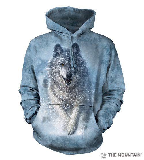7be9d0aca4d8 Animal Face Hoodies   Sweatshirts